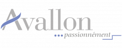 1.LOGO_AVALLON