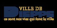 logo-ville-de-dieppe